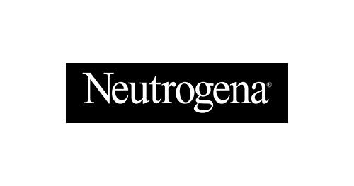 neutrogenalogo aya images